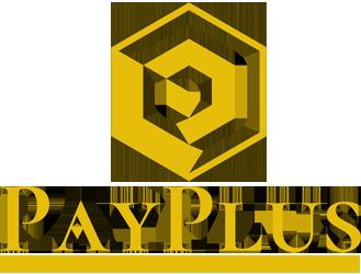 PayPlus Merchant Services