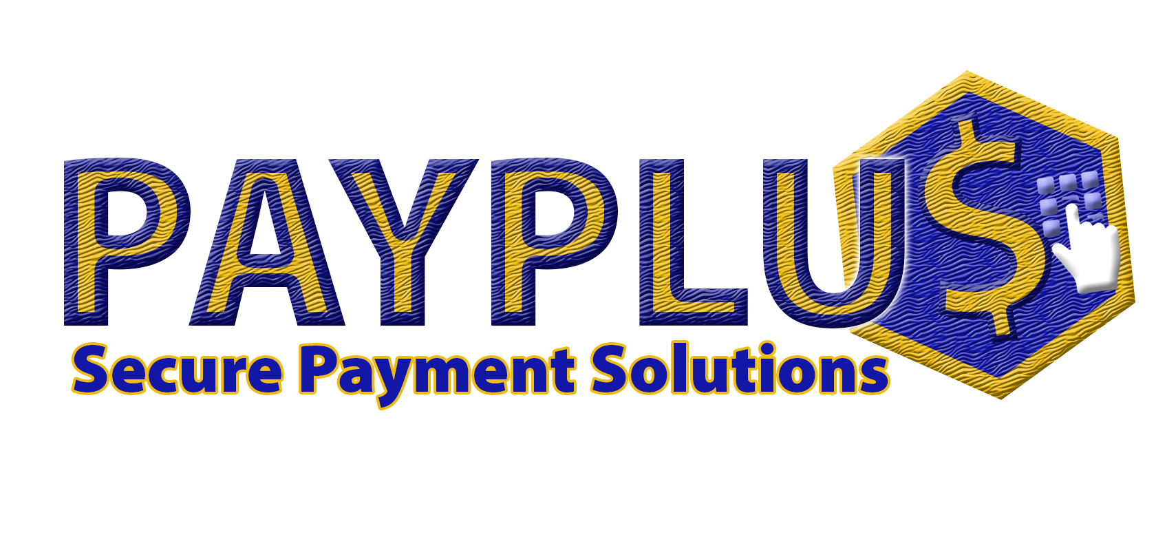 PayPlus Merchant Services
